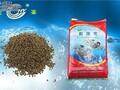 宏大饲料在线咨询淮南泥鳅饲料泥鳅饲料公司图片