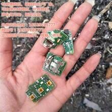 亿佳机械值得信赖在线咨询象山县撕碎机木材撕碎机