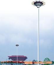 高杆灯,天煌照明,高杆灯高邮