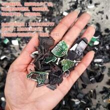 亿佳机械诚信合作图橡胶塑料撕碎机溧阳撕碎机