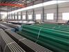 沧州大口径热扩无缝钢管供应商