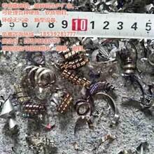 扬州撕碎机亿佳机械诚信合作橡胶塑料撕碎机