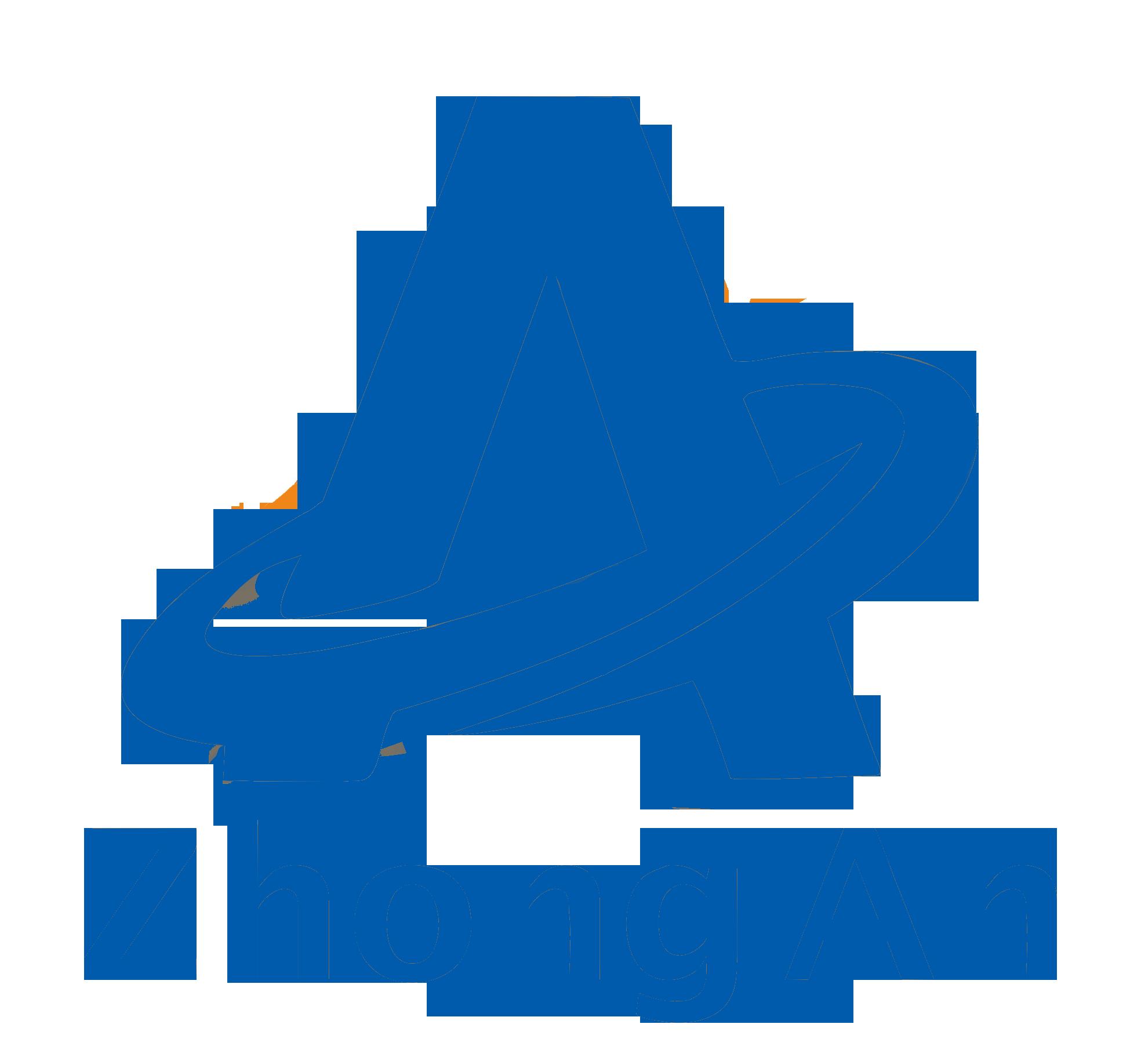 东莞市中安信息技术有限公司