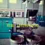 汕尾全自动榨油机100型广东125型螺旋榨油机图片