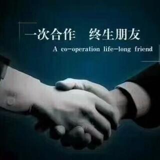 青海劳联人力资源管理服务图片4