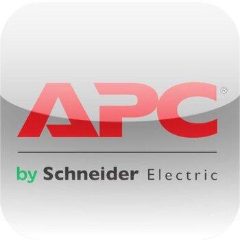 施耐德电源成都分公司