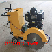 翻新地面切割机500型手扶切割机汽油切割机