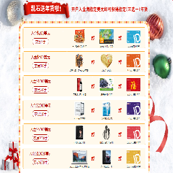 察特(上海)投资咨询有限公司
