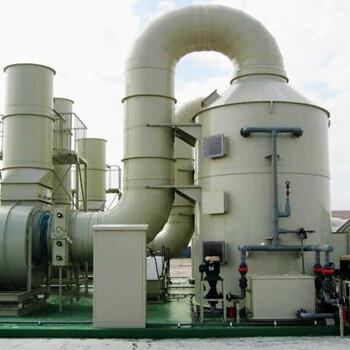 重庆舍贝环保湿式除尘99热最新地址获取