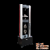 电子拉力试验机_拉力试验机_武汉国量仪器
