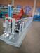 鏈條傳送設備數控系統設備液壓切斷設備圍擋