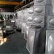 冲压板材不锈钢水箱冲压板不锈钢水箱冲压板不锈钢冲压板不锈钢水箱模压板