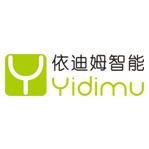 深圳市依迪姆智能科技有限公司