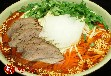 顶正苏式面培训馄钝培训水饺培训到顶正餐饮小吃