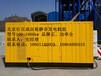 高碑店发电机出租保定涿州出租发电机高碑店发电机租赁