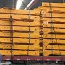 塔机标准节长沙7525-16标准节生产厂家