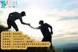 旅游,爱旅纷途旅游网招商加盟,旅游平台加盟