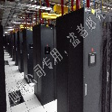 不限制内容域名被墙完美解决高防服务器
