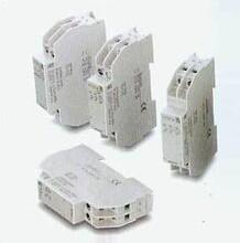 DOLD时间继电器,MK9906N.82继电器图片