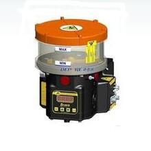 DROPSA分配器,壓力分配器675310圖片