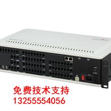 內線電話交換機安裝,集團電話維修,IP網絡電話系統圖片