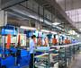 麗水慶元那里有電壓力鍋O型圈供應廠家,O型圈質量可靠