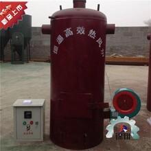 廣西種植大棚熱風爐養殖熱風爐花卉熱風爐原料取材廣圖片
