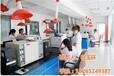 青岛环境检测公司,检测,青岛中海航检测