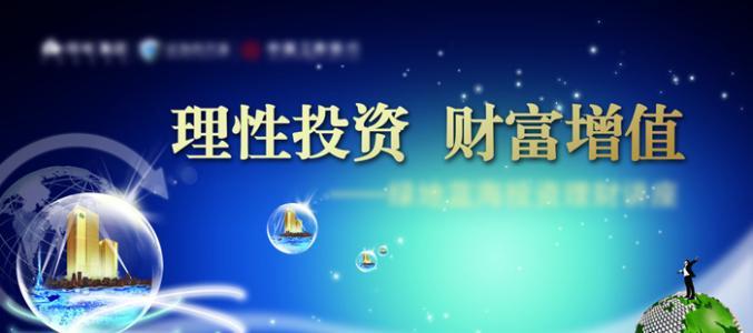 tyc.com