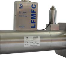 LF2000超大量程型气体质量流量控制器