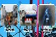 安徽和县清理化粪池,管道清淤疏通检测