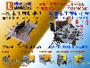 淄博带锯机精准活动性靠板原木推台锯视频价格