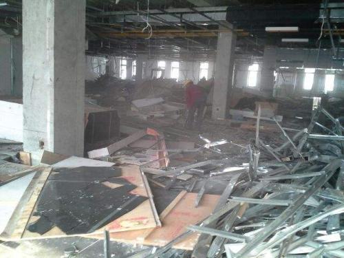 兰州商场室内外改造拆除,宾馆室内外改造拆除,酒店室内外改造拆除,