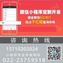 易客天津电子商务有限公司在线咨询,微信小程序