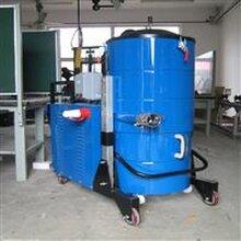武汉工业吸尘器富拓达品牌,20年老品牌、厂家