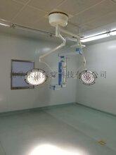 医用手术灯价格厂家供应手术台无影灯图片