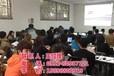 项目加盟在线咨询_空气净化_室内空气净化器加盟商