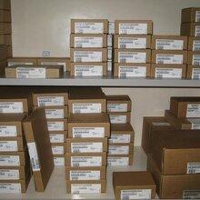 浙江回收变频器浙江台州西门子变频器上门收购