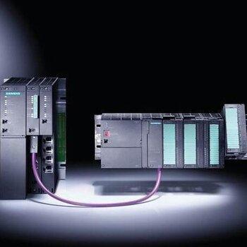 无锡汇沣科技工控自动化公司