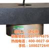 金属拉力试验机,广州拉力试验机,武汉国量仪器在线咨询