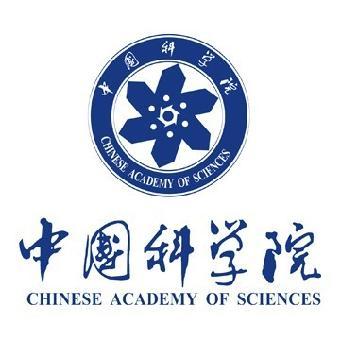 广州中科检测技术服务有限公司