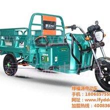 绿福源车业在线咨询,香港三轮电动车,三轮电动车封闭