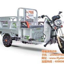 台湾二轮电动车_绿福源电动车招商图_二轮电动车代理流程