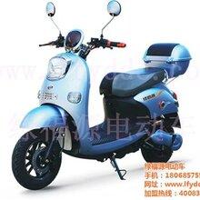 西藏二轮电动车绿福源电动车招商二轮电动车代理商