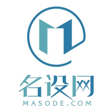 杭州昌美网络科技有限公司