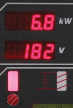 EFD通用感应电源SINAC多频系统