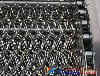 金属输送带_20年专属金属网带设计制造_安平链条金属输送带
