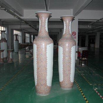 景德镇市一点土陶瓷有限公司