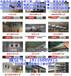 重庆水产冷冻库安装报价:151-7881-9882