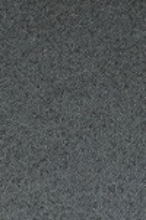钢丸钢砂切丸钝化钢丸不锈钢丸